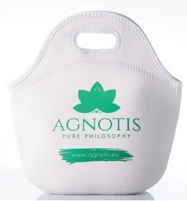 Ισοθερμική Τσάντα AGNOTIS
